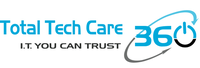 Total Tech Care 360