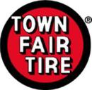 Town Fair Tire Reviews Updated May 2018 Consumeraffairs