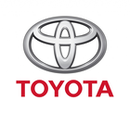 Top 61 Reviews about Toyota 4Runner