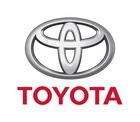 Toyota Corolla logo