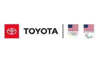 Toyota Tacoma