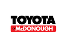 Toyota of McDonough