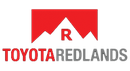 Toyota of Redlands