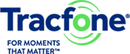 Top 2,385 Reviews about TracFone
