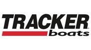 Tracker Marine logo