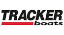 Top 153 Reviews about Tracker Marine