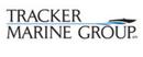 Tracker Marine