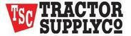 Tractor Supply Co. logo
