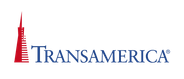 Transamerica Medicare Supplemental Insurance