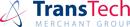 TransTech Merchant Group