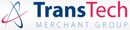 TransTech Merchant Group