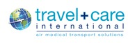 Travel Care International logo