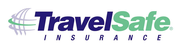 TravelSafe Insurance
