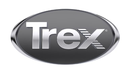 Top 102 Reviews about Trex Composite Decking