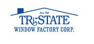 Tri-State Window Factory logo