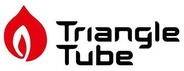 Triangle Tube logo