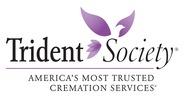 Trident Society logo