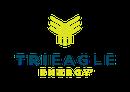 TriEagle Energy