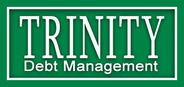 Trinity Debt Management logo