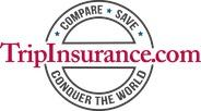 Tripinsurance.com logo