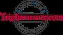 Tripinsurance.com