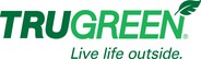 TruGreen Lawn Care logo