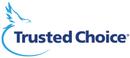 TrustedChoice.com Life Insurance