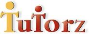 TutorZ logo
