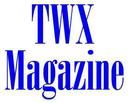 TWX magazine