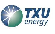 Best Texas Electricity Companies Consumeraffairs