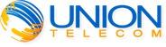 Union Telecom logo
