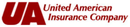 United American Insurance