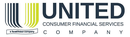 United Consumer Financial Services