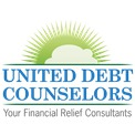 United Debt Counselors logo