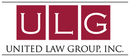 United Law Group