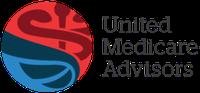 United Medicare Advisors