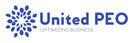 United PEO