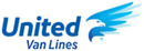 United Van Lines