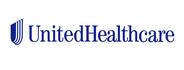UnitedHealthcare Vision Insurance