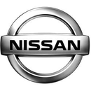 Top 29 Reviews and Complaints about Universal City Nissan
