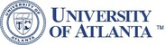 University of Atlanta logo