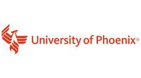 University of Phoenix School of Nursing
