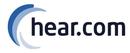 Hear.com