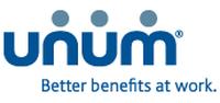 Unum Insurance Company