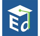 US Education Department logo