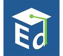 US Education Department