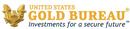 U.S. Gold Bureau
