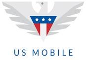 Top 10 Best Prepaid Phones | ConsumerAffairs
