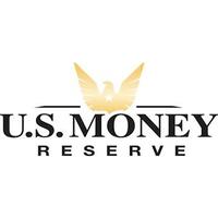 U.S. Money Reserve