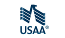 USAA Dental Insurance